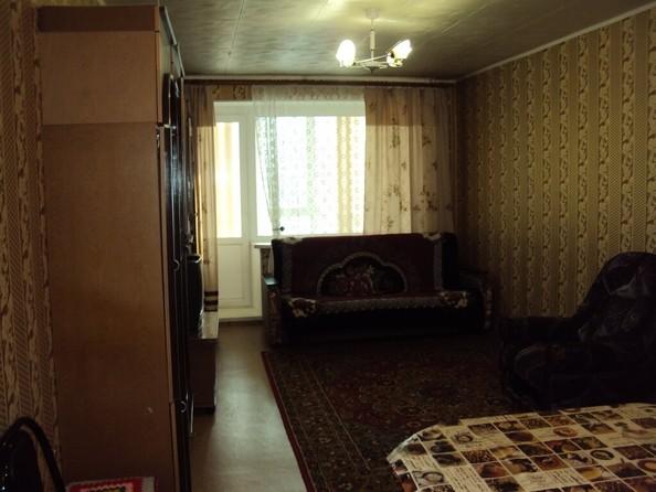 Сдам в аренду , 45 м², Томск. Фото 3.