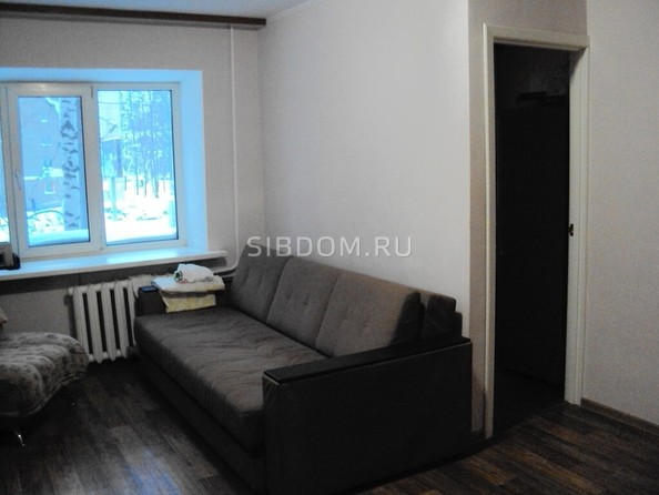 Сдам в аренду 2-комнатную квартиру, 44 м², Томск. Фото 2.
