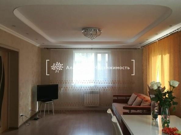 Продам дом, 174.4 м², Тимирязевское. Фото 4.