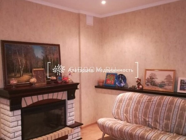 Продам дом, 174.4 м², Тимирязевское. Фото 5.