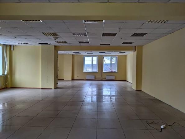 Продам помещение свободного назначения, 130 м2, Карповский пер, 13. Фото 3.