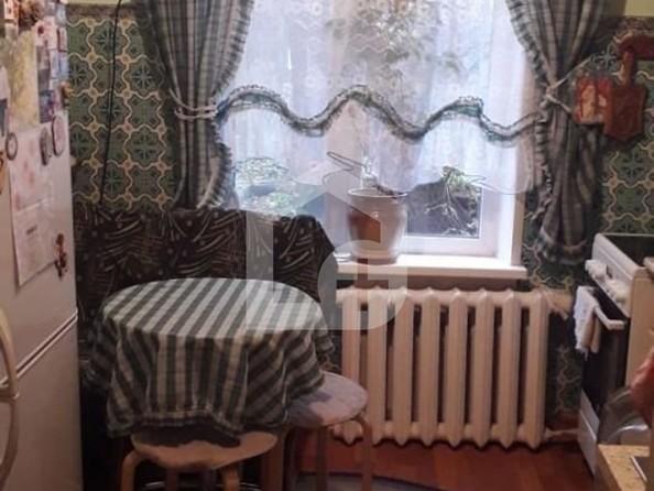 Продам 2-комнатную, 38.7 м2, Красноармейская ул, 13. Фото 6.