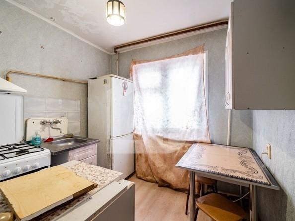 Продам 2-комнатную, 44.6 м2, Фрунзе пр-кт, 131. Фото 5.