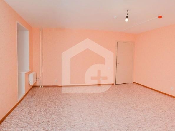 Продам 2-комнатную, 69 м2, Некрасова ул, 45. Фото 2.