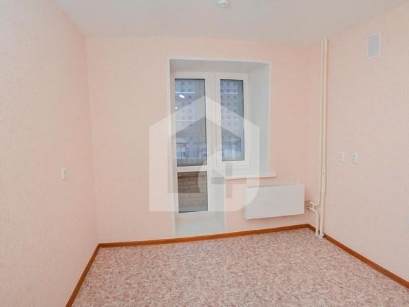 Продам 2-комнатную, 69 м2, Некрасова ул, 45. Фото 5.