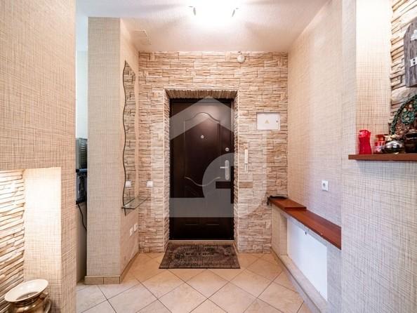 Продам 2-комнатную, 50.7 м2, Ленина пр-кт, 157. Фото 11.