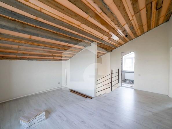 Продам коттедж, 178 м2, Поросино. Фото 12.