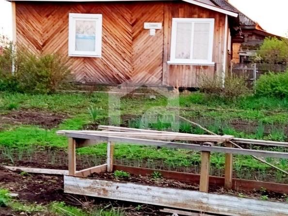 Продам дом, 95 м2, Томск. Фото 19.