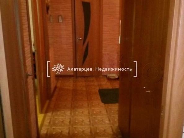 Продам 2-комнатную, 48 м2, Смирнова ул, 30. Фото 1.
