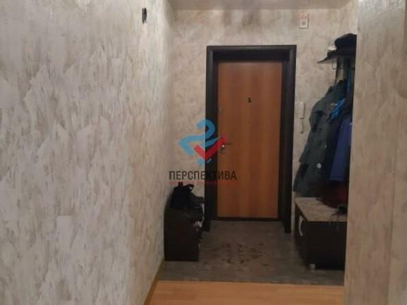 Продам 2-комнатную, 55.3 м2, Ново-Станционный пер, 30. Фото 4.