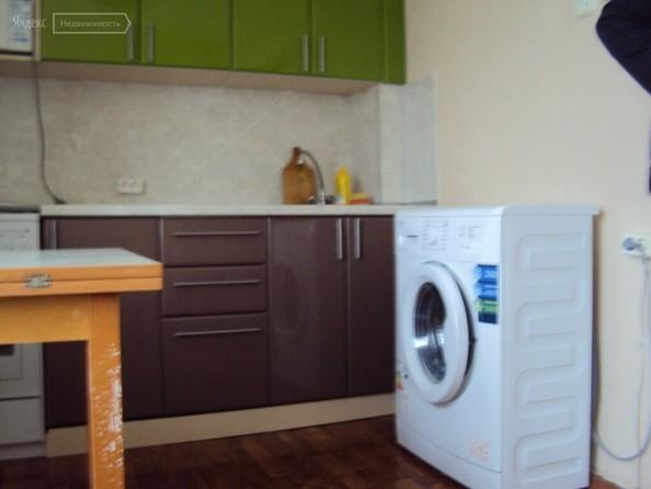 Сдам в аренду 1-комнатную квартиру, 34 м², Томск. Фото 1.