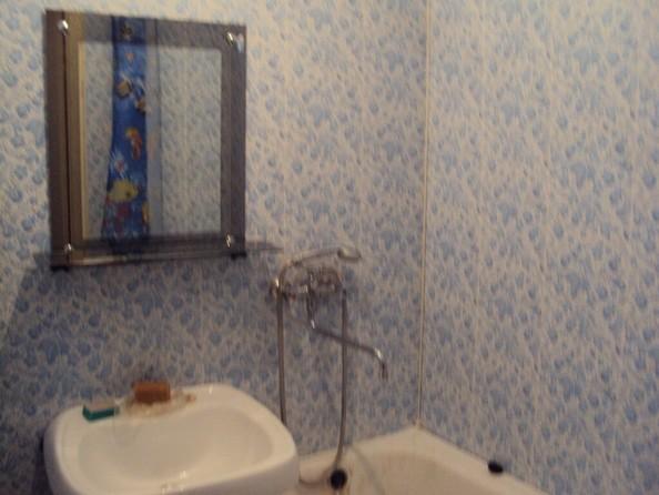 Сдам в аренду 1-комнатную квартиру, 34 м², Томск. Фото 2.