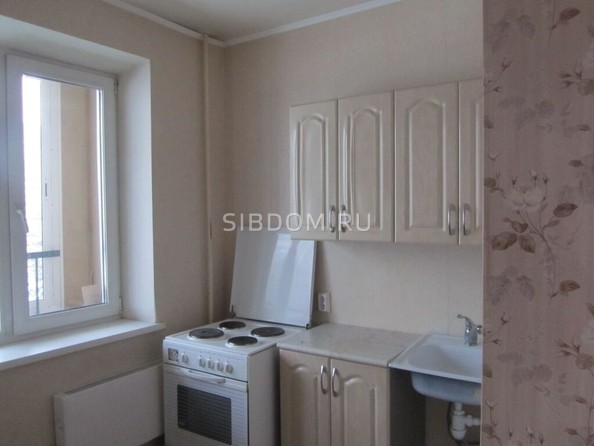 Сдам в аренду 1-комнатную квартиру, 37 м2, Томск. Фото 4.