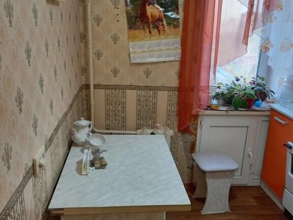 Сдам в аренду 1-комнатную квартиру, 25 м2, Томск. Фото 3.