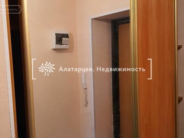 Сдам в аренду 1-комнатную квартиру, 36 м2, Томск. Фото 4.