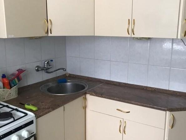 Сдам в аренду 2-комнатную квартиру, 42 м², Томск. Фото 4.