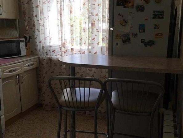 Сдам в аренду 2-комнатную квартиру, 46 м², Томск. Фото 5.
