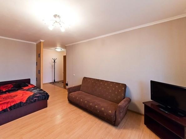 Сдам в аренду 3-комнатную квартиру, 80 м², Томск. Фото 4.