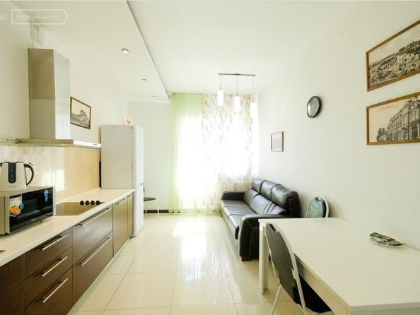Сдам в аренду 2-комнатную квартиру, 90 м², Томск. Фото 4.