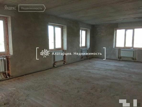 Продам коттедж, 1000 м², Томск. Фото 1.