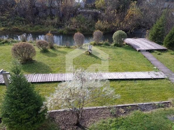 Продам  земельный участок, 12.5 соток, Родионово. Фото 4.