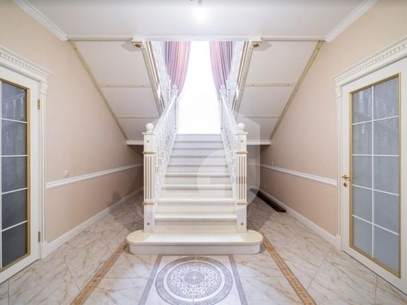 Продам коттедж, 450 м2, Томск. Фото 19.