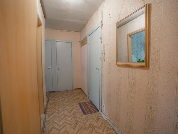 Продам 2-комнатную, 43.8 м2, Бела Куна ул, 12/1. Фото 12.
