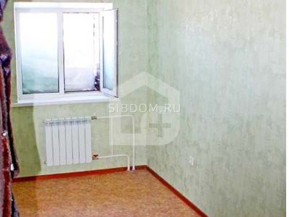 Продам 2-комнатную, 65 м², Новостройка ул (Богашево с), 19б/1. Фото 3.