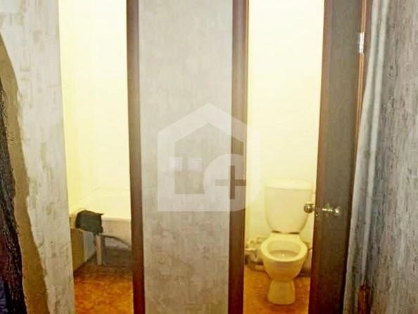 Продам 2-комнатную, 65 м², Новостройка ул (Богашево с), 19б/1. Фото 6.