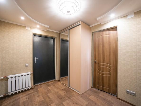 Продам дом, 74.8 м², Томск. Фото 6.