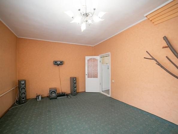 Продам дом, 74.8 м², Томск. Фото 12.