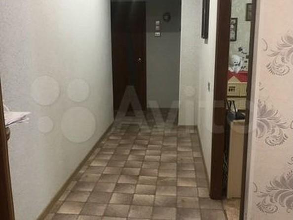 Продам 3-комнатную, 77 м², Ленская ул, 53. Фото 7.