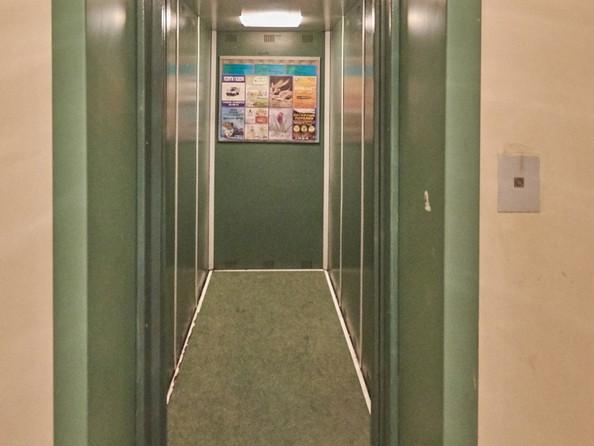 Продам 1-комнатную, 39 м², Сибирская ул, 116. Фото 33.