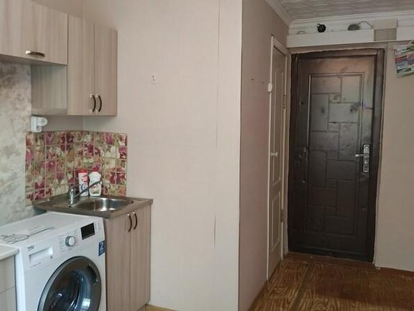 Сдам в аренду 1-комнатную квартиру, 14 м², Томск. Фото 3.