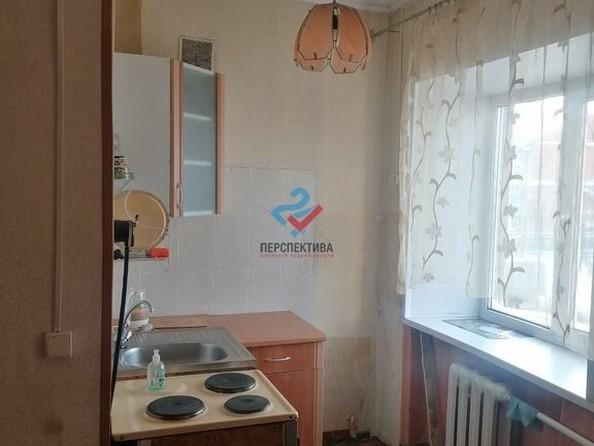 Сдам в аренду 2-комнатную квартиру, 38.2 м², Томск. Фото 1.