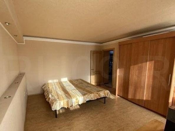 Сдам в аренду 2-комнатную квартиру, 64 м², Томск. Фото 4.