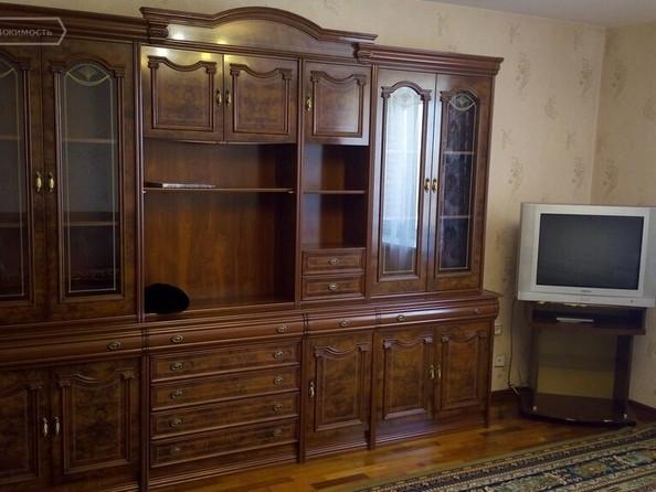 Сдам в аренду 1-комнатную квартиру, 55 м², Томск. Фото 2.