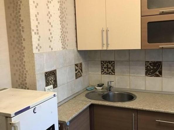 Сдам в аренду 2-комнатную квартиру, 60 м², Томск. Фото 3.