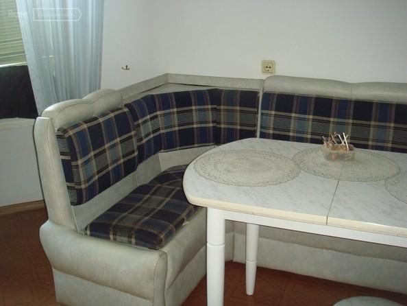 Сдам в аренду 2-комнатную квартиру, 60 м², Томск. Фото 1.