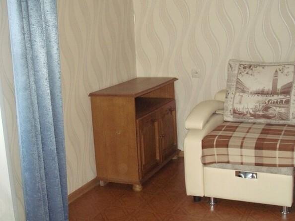 Сдам в аренду 2-комнатную квартиру, 60 м², Томск. Фото 5.