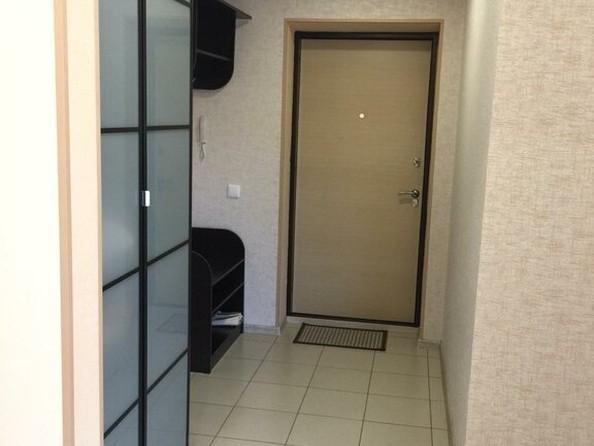 Сдам в аренду 1-комнатную квартиру, 37 м², Томск. Фото 2.