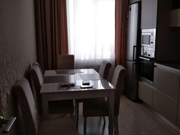 Сдам в аренду 2-комнатную квартиру, 57 м², Томск. Фото 4.
