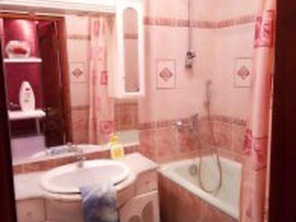 Сдам в аренду 3-комнатную квартиру, 100 м², Томск. Фото 3.
