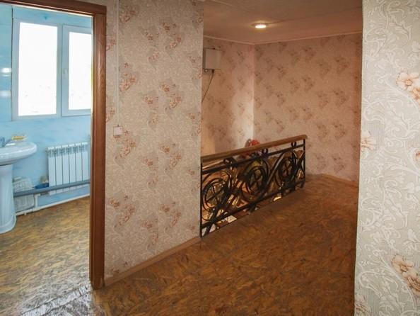 Продам дом, 186 м², Богашево. Фото 7.
