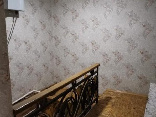 Продам дом, 186 м², Богашево. Фото 19.