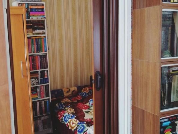 Продам дом, 52 м², Томск. Фото 21.