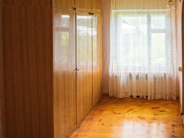 Продам дом, 54.5 м², Калтай. Фото 4.