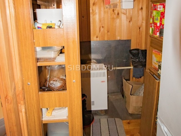 Продам дом, 54.5 м², Калтай. Фото 10.