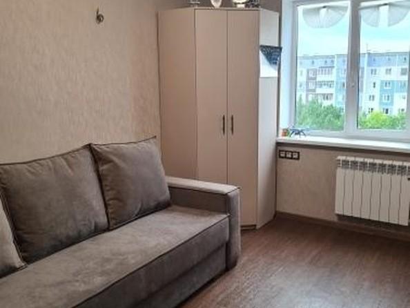 Продам 3-комнатную, 77 м², Северная ул, 36. Фото 5.