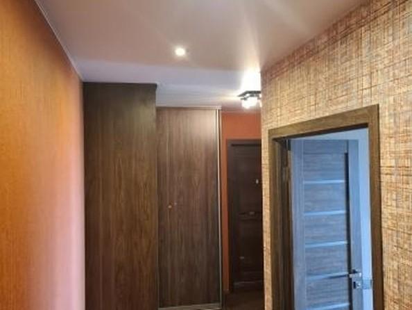 Продам 3-комнатную, 77 м², Северная ул, 36. Фото 13.